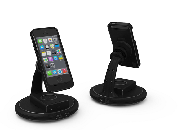 UniversalDesk Mount