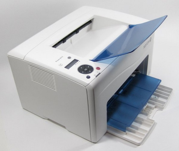 Xerox Phaser 6010