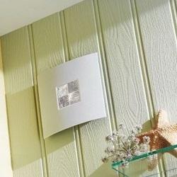Критерии выбора бесшумного вентилятора для дома