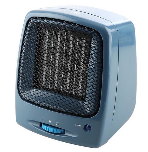 Вентилятор с керамическим вентилятором