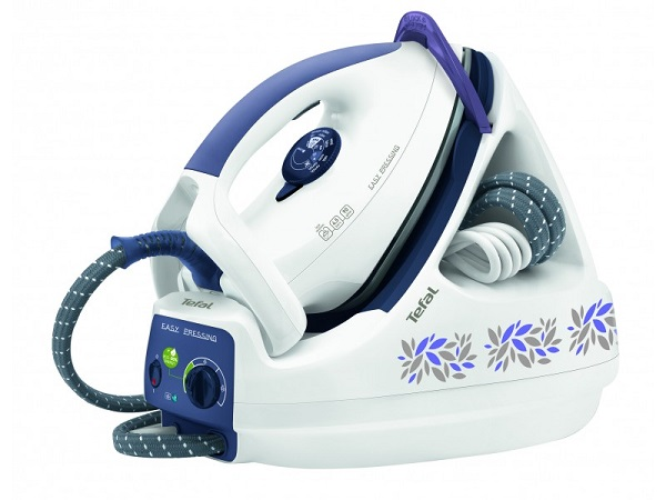 Tefal Easy Pressing GV5246