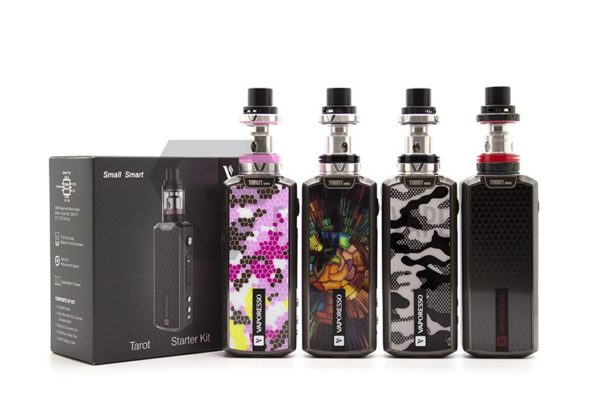 vaporesso_tarot_mini_80w_tc_starter_kit_all_colors_
