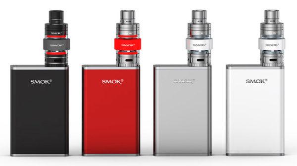 SmokMicroOne R80