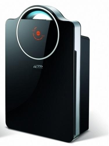 Aic АС-3022