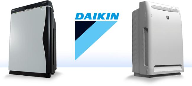 Daikin MCK75JVM-K