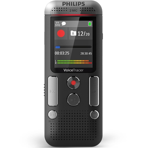 Philips DVT2510