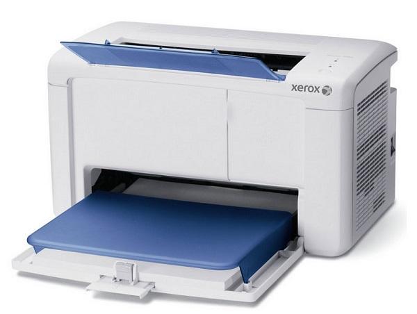 Xerox-Phaser-3040