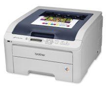 Особенности светодиодных принтеров