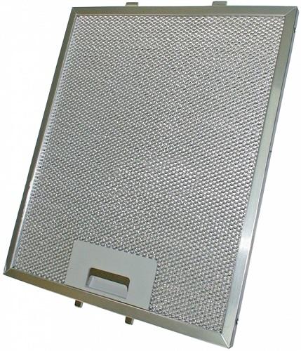 Жировой фильтр на вытяжку