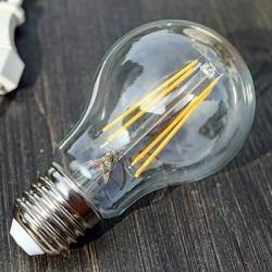 Лампа от депрессии