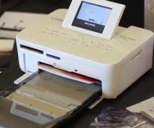 Принтер для фото