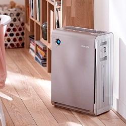 Сравнение популярных систем воздухоочистки для дома