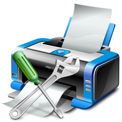 Принтер не берет бумагу