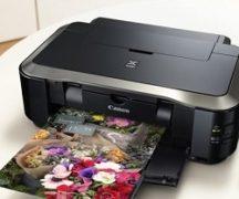 Рейтинг принтеров