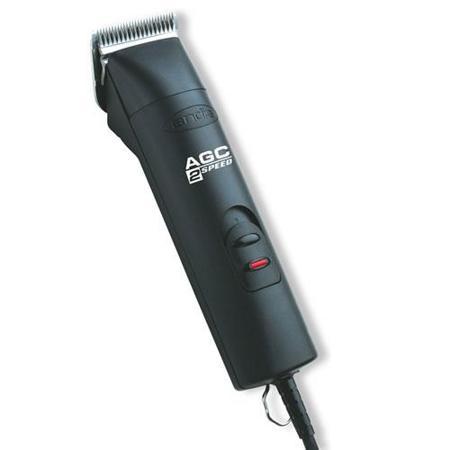 Andis AGC-2 Speed