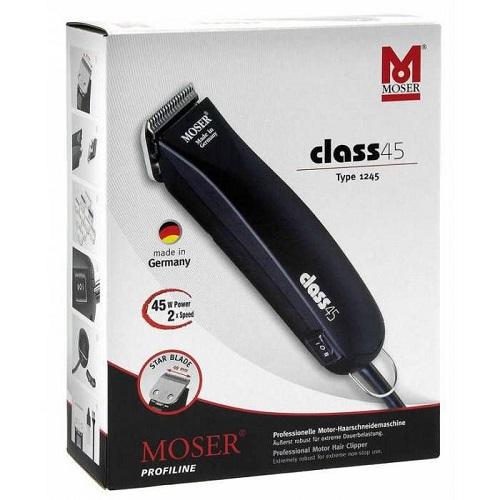 Moser 1245 45W