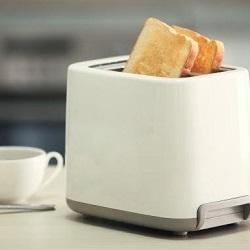 Как правильно пользоваться тостером