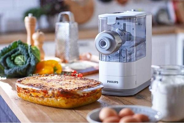 Паста-машина Philips HR2332