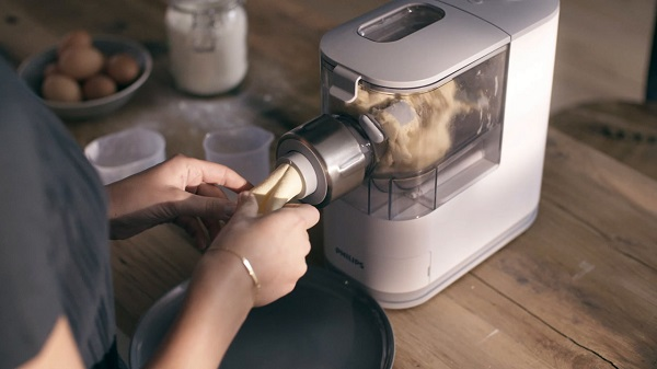Philips HR2332 на кухне