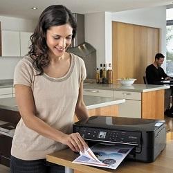 Как выбрать хороший ксерокс для дома или офиса