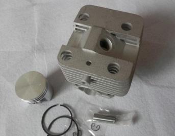 Приводной мотор