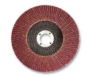 Шлифовальный диск