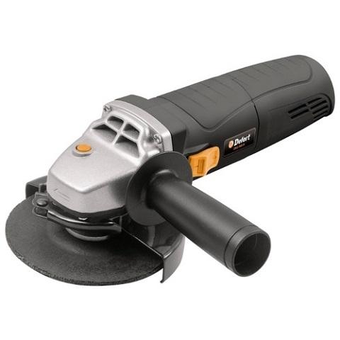 DeFort DAG-900-R