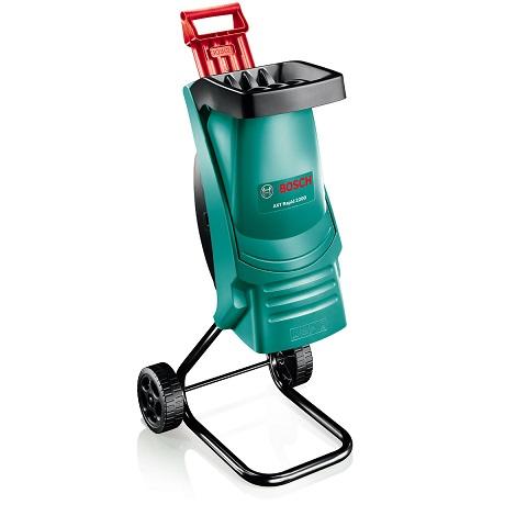 Bosch AXT Rapid 2200 2200W