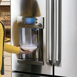 Какими уникальными способностями могут обладать холодильники