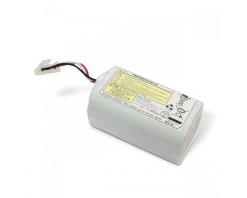 Литий - полимерный аккумулятор