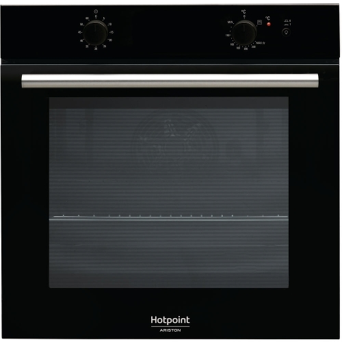 Hotpoint-Ariston GA2 124 BL