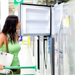 Топ-10 самых лучших холодильников 2018 года