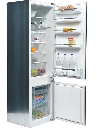 Рейтинг холодильников и их производителей по качеству и надежности: топ 2018 года