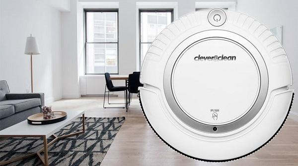 Сlever & Clean 004 m-series