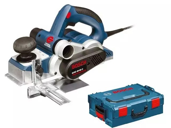 Bosch GHO 40-82 C Professional (0.601.59A.76A)