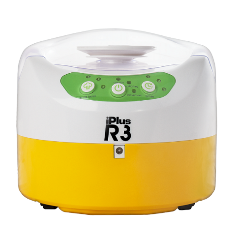 Робот-увлажнитель iPlus R3