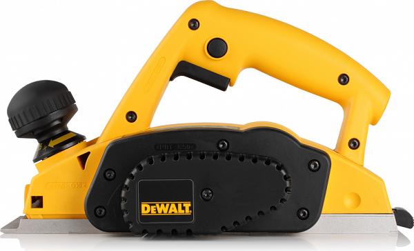 DeWalt DW 680