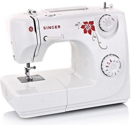 Singer 8280 P