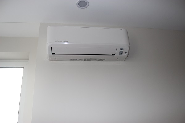 klima tesisatı ve montajı