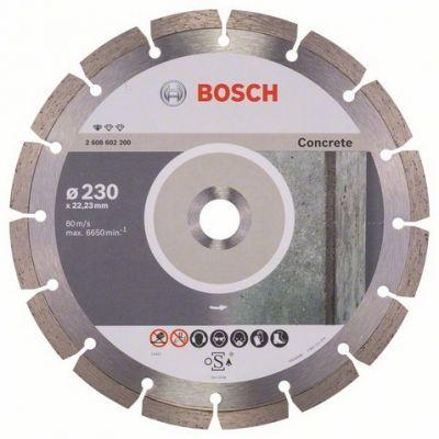 Сегментный диск