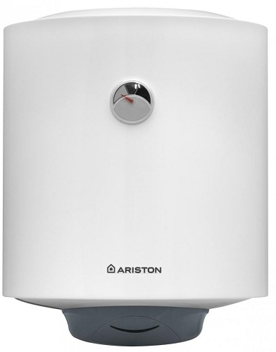 Ariston ABS PRO R 50V