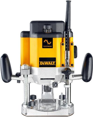 DeWALT DW 625 E