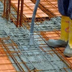 Собираем самодельный вибратор для бетона