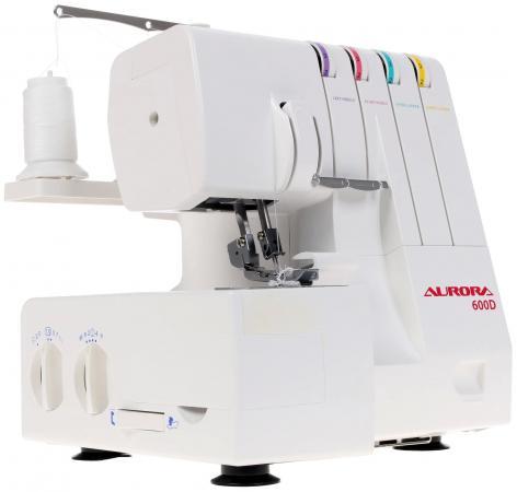 Aurora 600D