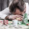 Спрей от игровой зависимости