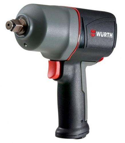 Wurth DSS1/2