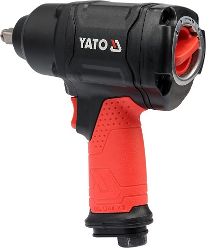 Агрегат YATO 1/2 YT-09540