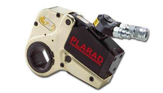 PLARAD FSX / SX-EC