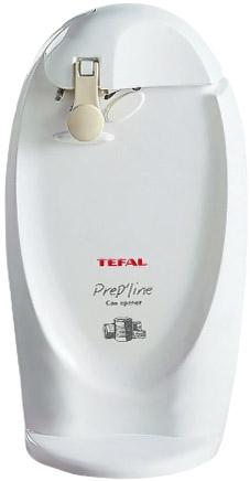 Tefal 8536
