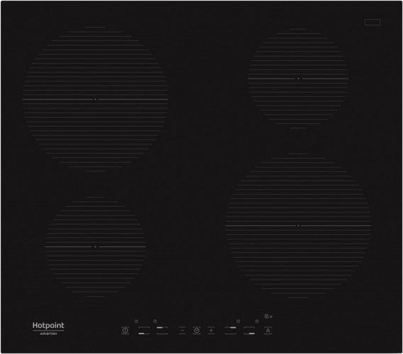 Hotpoint-Ariston IKIA 640 C